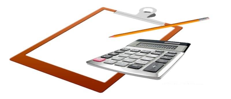 estudo de viabilidade e análise do orçamento - lovejump - Aluguer de insufláveis e equipamentos de diversão
