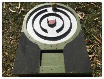 Aluguer Jogo da Esfera, Jogos Tradicionais