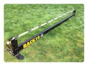 Aluguer Rack Slackline