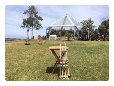 Alugar Jogo do Críquete