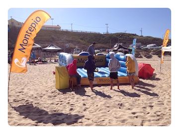 Aluguer Surf Mecanico Lisboa